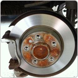 Brake-Disc-After-Skimming